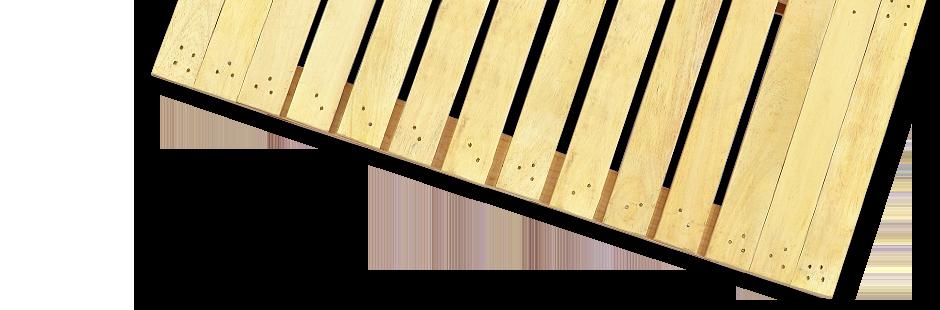 wooden_pallet